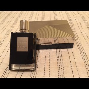 Kilian Intoxicated Refillable Spray in Coffret